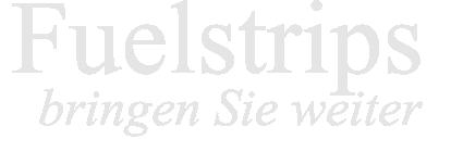 Fuelstrips.de